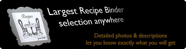 recipe-binder-selection5.jpg