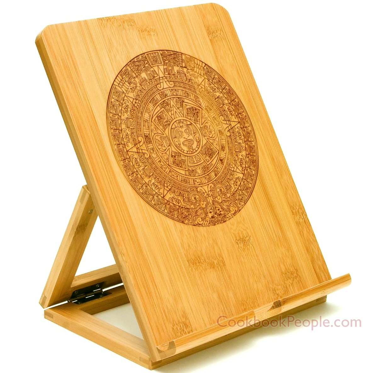 gorgeous ipad stand
