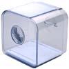 Progressive breadbox