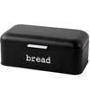 Juvale breadbox