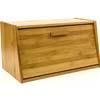 Intriom breadbox