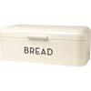 Now Designs breadbox