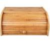 INDRESSME breadbox