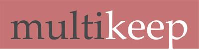 000-multikeep-logo.jpg