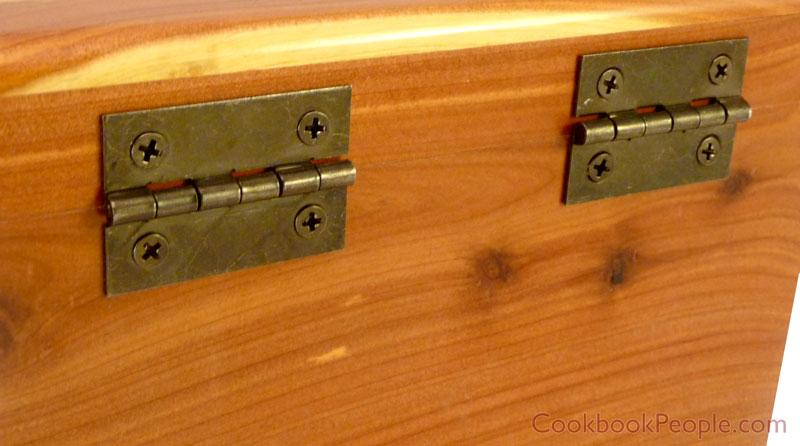 amcreationsbox-cedar003.jpg
