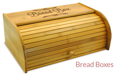 breadboxes.jpg