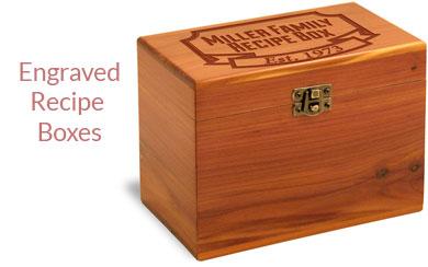 recipe-boxes.jpg