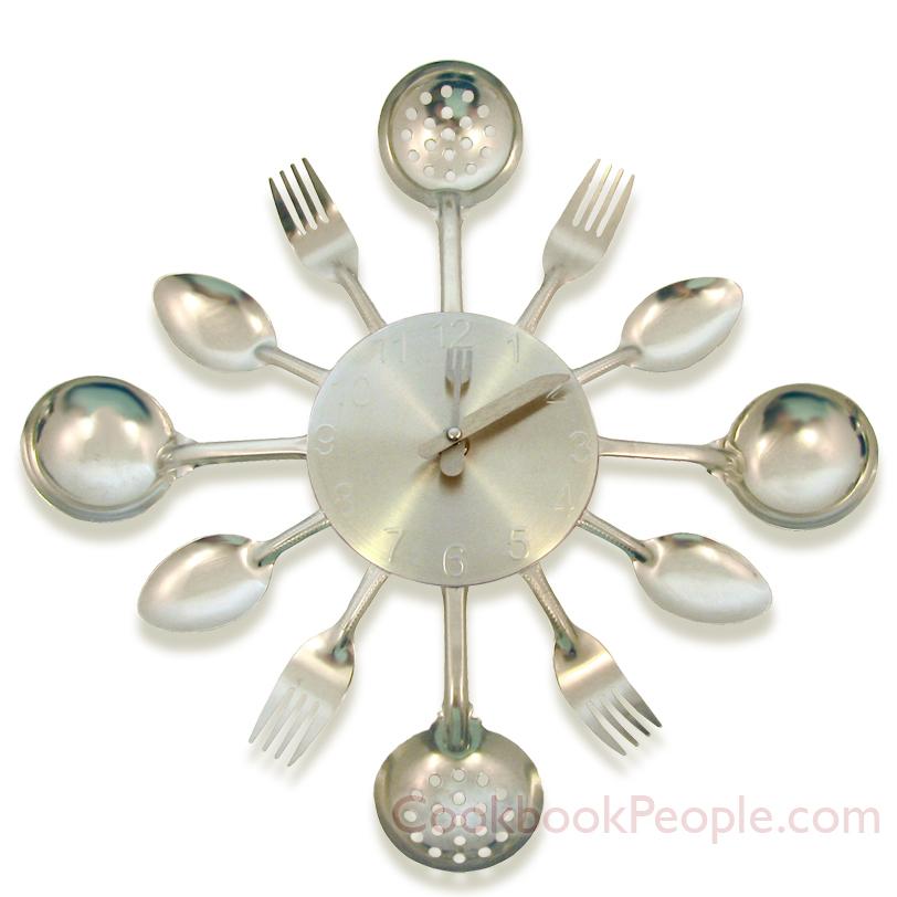 spoonclock.jpg
